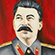 Read more about: Stalin and politics of the past paralyse the Georgians