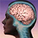 Read more about: New blood cells fight brain inflammation