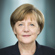 Read more about: Watch students debate with Merkel