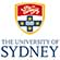Read more about: Priority partnership with the University of Sydney