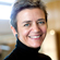 Margrethe Vestager named new distinguished alumnus at the University of Copenhagen