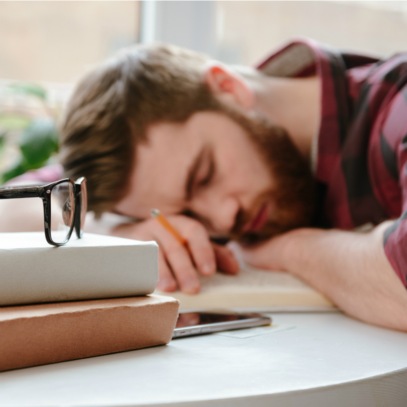 New Proof that Narcolepsy Is an Autoimmune Disease